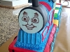 thomas-the-train-3