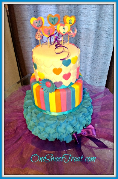 whimsical-cake-6