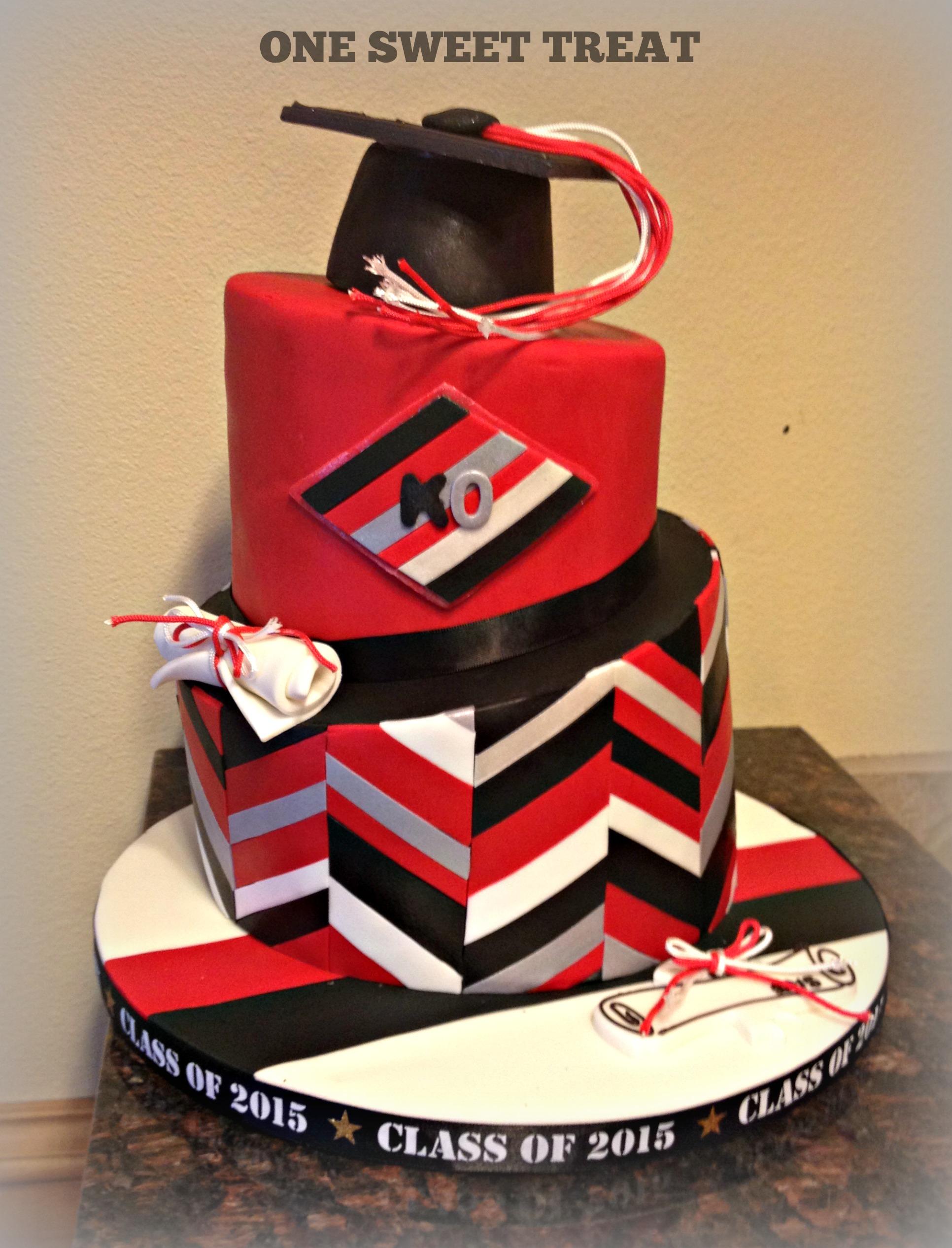 Grad Cake 2015 IMG_2062 1.jpg