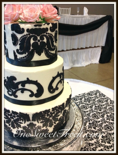 damask-cake-1