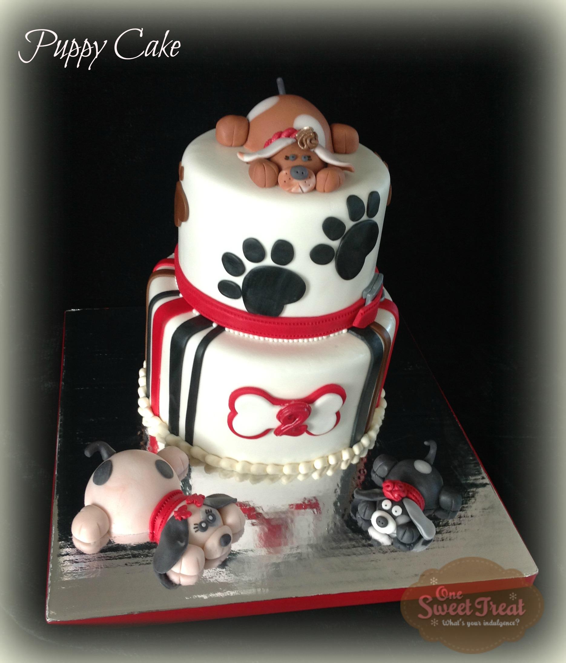 dog-cake-img_3630-1