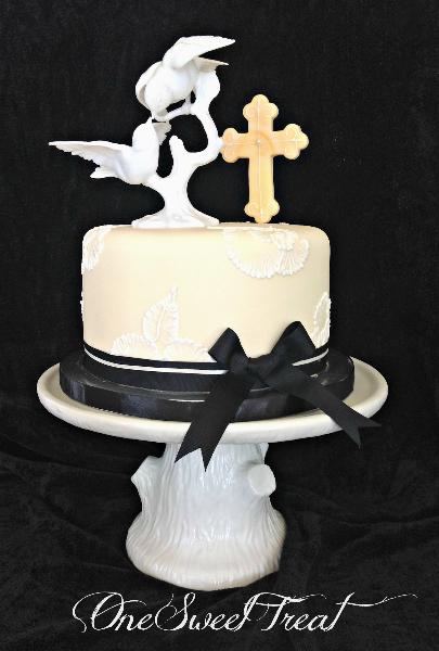 dove-cake-2
