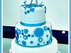 blue-dreams-cake