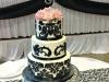 damask-cake-2