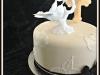 dove-cake-1