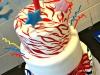 id47-cake-img_3320