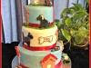 puppies-cake-3lvl-10