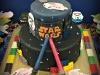 star-wars-cake-img_4679