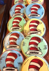 dr seuss hats3