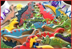Dino cookies3