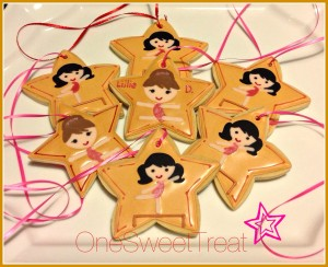 gymnastics cookies IMG_4837