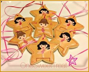 gymnastics cookies IMG_4837