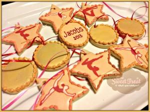 gymnastics cookies IMG_4842