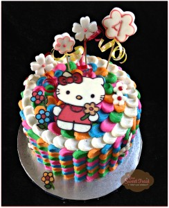 HK cake IMG_2833