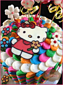 HK cake IMG_2834
