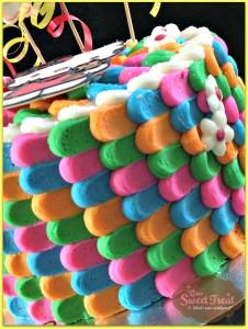HK cake IMG_2838