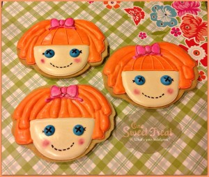 Lalaloopsy IMG_4890