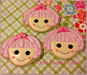 Lalaloopsy IMG_4892