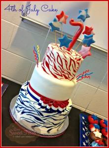 ID47 Cake IMG_3325