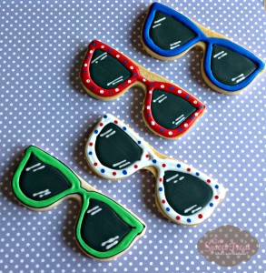 sunglasses IMG_3275