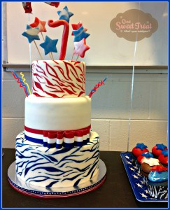 ID47 Cake IMG_3315