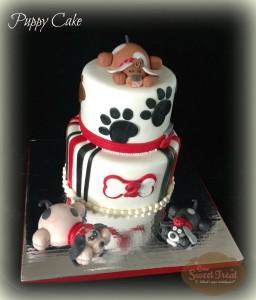 Dog cake IMG_3630 1