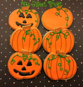 Pumpkins  IMG_4221 1
