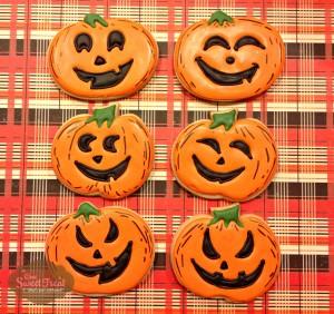 pumpkins IMG_4369