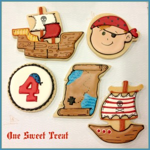Pirate cookies IMG_4432 1