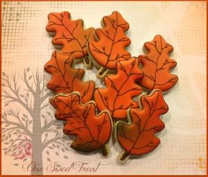 leaves IMG_4473 1