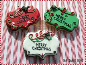 Merry Christmas IMG_4785