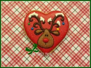 reindeer IMG_4749 1