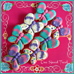 mariposas IMG_5046