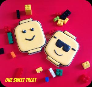 LEGO HEADS IMG_4650