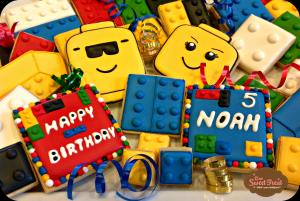 LEGOS IMG_4676
