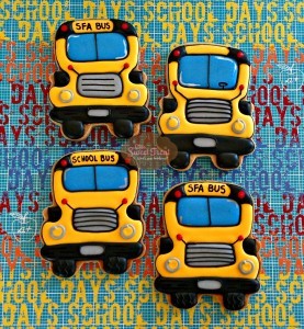 busses IMG_5265 1