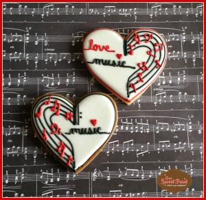 Hearts IMG_5516