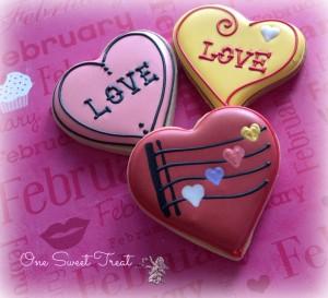 LOVE hearts IMG_5578