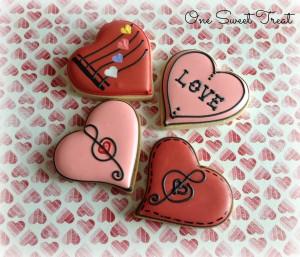 LOVE hearts IMG_5580
