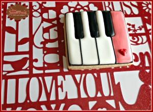 PIANO IMG_5528 1