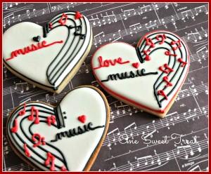 music hearts IMG_5514