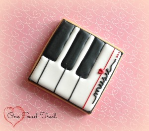 piano IMG_5583 1