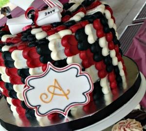 cake closeup IMG_6062