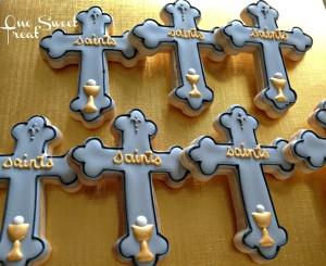 crosses IMG_5779