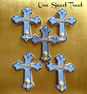 crosses IMG_5784 1