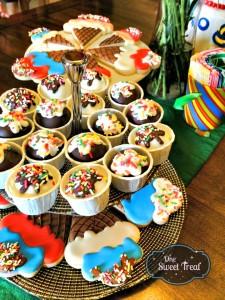 cake balls IMG_8035