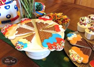 cookies IMG_6517 1