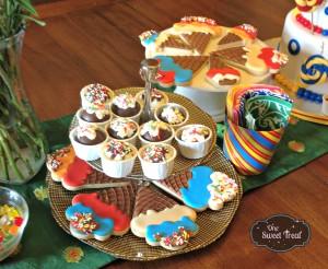 cookies IMG_6527