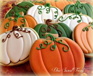 Pumpkins IMG_6881 1 L