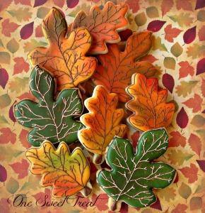 leaves IMG_6863 L